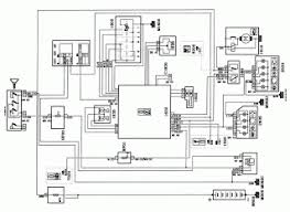 bmw e abs wiring diagram wiring diagrams bmw abs wiring jodebal 2000 bmw x5 wiring diagrams source