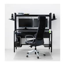 home office desktop pc 2015. Hackers Help: IKEA Fredde Desk Vs Suggestions? Home Office Desktop Pc 2015