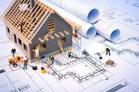 developing a plan whats in best picture planning to build a house