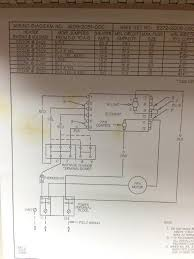 convert nest to support millivolt heating help the wall electric oven thermostat troubleshooting at Universal Oven Thermostat Wiring Diagram
