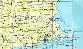 Resultado de imagem para fotos ou imagens de Boston, Massachusetts