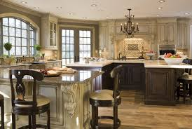 Kitchen Design:Sensational Maple Kitchen Cabinets Solid Wood Kitchen  Cabinets Kitchen Cupboards Kitchen Cabinet Ideas