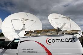 Comcast Is Finally Trying To Fix Its Customer Service