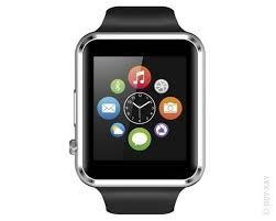 <b>JET Phone SP1</b> Black · Каталог товаров · Магазин мобильной ...