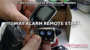 honda pilot remote start and alarm 2006 prestige aps997 idatalink honda pilot remote start and alarm 2006 prestige aps997 idatalink autotoys com