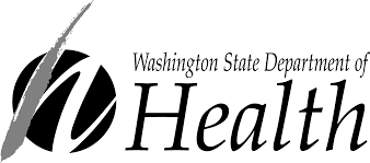 Washington State Department of Health