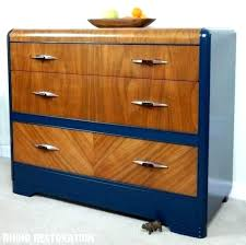 paint lacquer furniture. Lacquer Furniture Touch Up Paint Pen Charming Black Gorgeous Art Waterfall Dresser . O