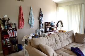 Living Room Craft Corvus Tristis Science Craft And An Odd Bird Science Craft