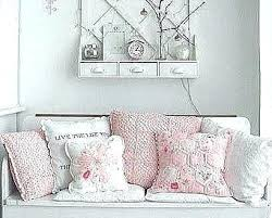 wall arts wall art shabby chic cool and opulent shabby chic wall decor medium size on chic wall art set with wall arts wall art shabby chic shabby chic wall art shabby chic