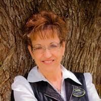 Bonnie Scribner - Semi Retired, Licensed Real Estate Agent ...