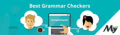 best english grammar checkers online ›› grammar check your writings