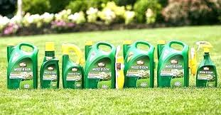 Image For Lawns Broadleaf Weed Killer For Lawns Buffalo Grass Kienviet Co