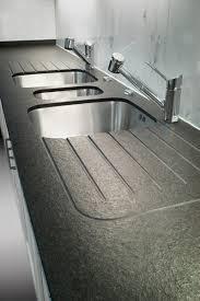Küchenarbeitsplatte Höhe | kochkor.info