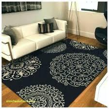area rugs under 100 area rugs under rugs under area area rugs or less large area area rugs under 100