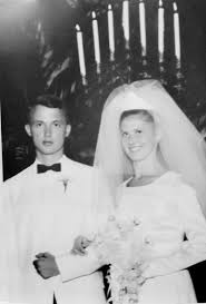 Word 50th wedding anniversary   Anniversaries   bgdailynews.com