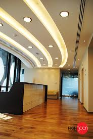 office false ceiling design false ceiling. Acoustic Tiles Can Be Both Decorative And Suspended Office False Ceiling Design G
