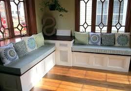 Image Storage Built In Benches In Kitchen Built In Kitchen Bench Seating Built In Corner Bench Seating Banquette Joshearlme Built In Benches In Kitchen Built In Kitchen Bench Seating Built In