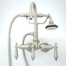fullsize of piquant uncategorized how to fix a leaky tub faucet leking how to fix a