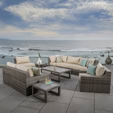 mission hills patio furniture lovely kingston 26pc estate collection of mission hills patio furniture random 2