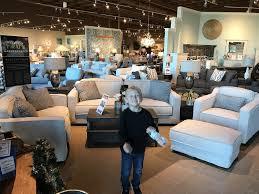 hanks fine furniture 14 reviews furniture s 6320 n davis hwy pensacola fl phone number yelp