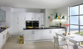 modern white cabinet doors. medium size of modern white shaker cabinet doors arrange display gloss kitchen to makeover