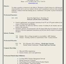 Inspiring Example Teaching Resume Position Teacher Australia Resumes ...