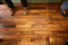 Image Gallery of Recycled Flooring Ideas Winsome 15 Creative Cheap With  Materials Options And