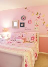 brilliant girl bedroom ideas with chair rail m26 on home decoration ideas with girl bedroom ideas