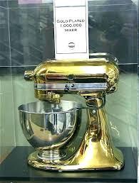 gold kitchenaid mixer rose gold mixer gold rose gold mixer days z harvest gold champagne gold gold kitchenaid mixer