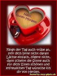 Guten Morgen Sprüche Süß Süße Romantische Guten Morgen Sprüche Für