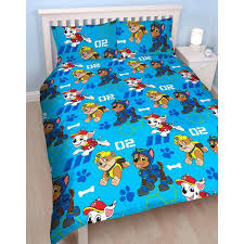 home design power rangers bedding power rangers samurai stream
