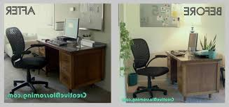 how to decorate office. Halloween Decorating Ideas For Office At Work Fresh How To Decorate Room Inspiring Design