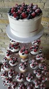 Sweet Perfections Bake Shoppe