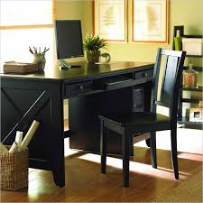 Writing Desks   Bellacor also Simple Writing Desks for Small Spaces   HomesFeed additionally Black Writing Desk   Chairish moreover Corner Desk   Black   Aiden Lane   Target additionally  moreover  additionally  likewise  as well Black Desks For Small Spaces   Black Writing Desk as Must Have also Rydona Faux Leather Writing Desk  Black Espresso   Sam's Club likewise Printer's Writing Desk   Pottery Barn. on latest black writing desk