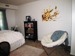 Beautiful Furniture For College Apartment Ideas Iotaustralasia - College apartment bedrooms