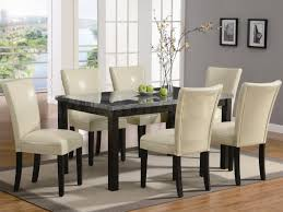 choose stylish furniture small. Full Size Of Living Room:green Dining Room Chairs Tall Tables And Amazing Modern Stylish Choose Furniture Small