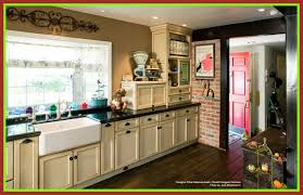 columbia kitchen cabinets. Plain Kitchen Inspiring Columbia Cabinets Traditional Design Portfolio Pics For Country Kitchen  Cupboards Style And Popular To Columbia Kitchen Cabinets