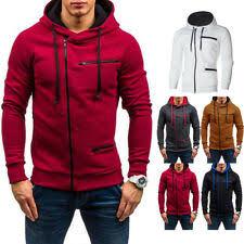 Серая <b>одежда</b> для мужчин - огромный выбор по лучшим ценам ...