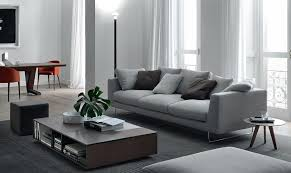 new living room furniture. The Coffee Table Ideas For Your Living Room Click To Grow In Remodel New Furniture
