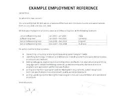 Free Reference Sheet Template Trade Reference Template Trade Reference Template Trade