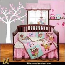 Home  Baby Nursery  Top Owl Baby Nursery Ideas Full Hd Wallpaper  Photographs