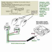 4 pin mini xlr wiring diagram shure microphone wireless wiring Shure Microphone Wiring Diagram wiring diagram 4 pin mini xlr wiring diagram shure microphone wireless 4 pin mini xlr wiring shure microphone wiring diagrams dia
