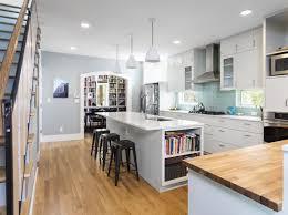 related post kitchen light fixtures. Light Fixture Above Kitchen Sink Inspirational Lighting Hand Blown Glass Pendants Fixtures Of Related Post E