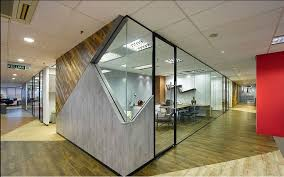office design interior. Modern Industrial Office Interior Design,Modern Design