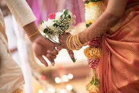 marriage certificate marriage registration procedure