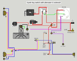 solenoid switch wiring diagram solenoid image 3 post solenoid switch wiring diagram 3 auto wiring diagram on solenoid switch wiring diagram