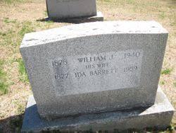 Ida Barrett Maguire (1877-1959) - Find A Grave Memorial