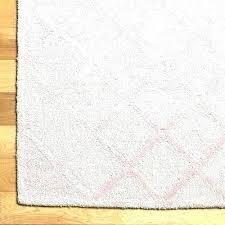 light pink round rug round rug for nursery baby pink rug for nursery light pink rugs
