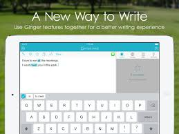 page english grammar checker on the app store