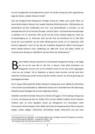 Beatrice cenci (* 6.februar 1577 in rom; Heimat Und Kultur Kleingartach E V Literatur Uber Kleingartach